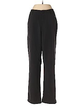 REI Active Pants Size 4