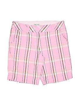 Cherokee Shorts Size 14 - 16