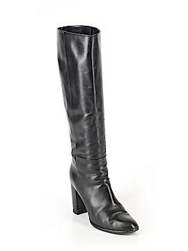 AQUATALIA Boots Size 6 1/2