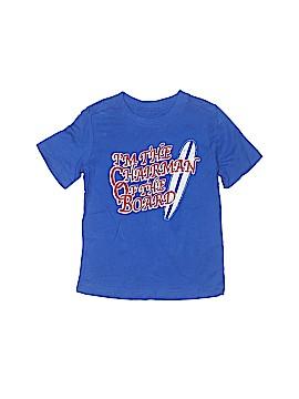 Kids R Us Short Sleeve T-Shirt Size 3T