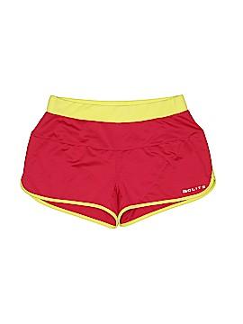 GoLite Athletic Shorts Size M