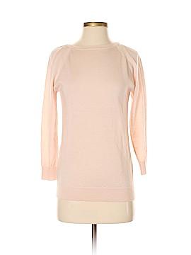 Joe Fresh Wool Pullover Sweater Size XS