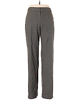 Jones Wear Dress Pants Size 10