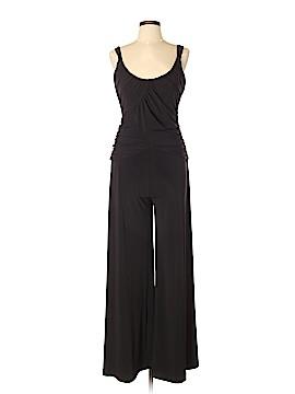 Shape FX Jumpsuit Size 10