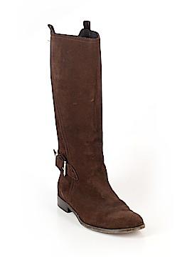 Christian Dior Boots Size 36 (EU)