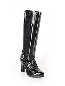 Franco Sarto Boots Size 6 1/2