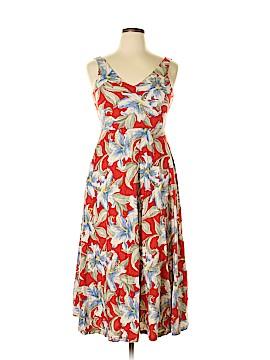 Champs Casual Dress Size L