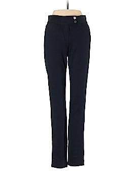 IISLI Dress Pants 25 Waist