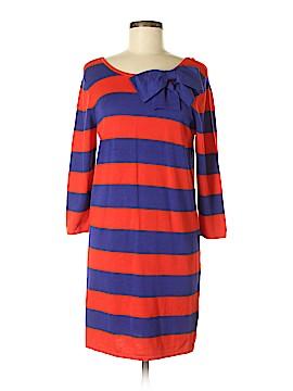 Julie Brown Casual Dress Size M
