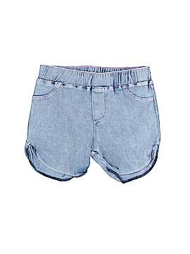 Betsey Johnson Shorts Size 4T