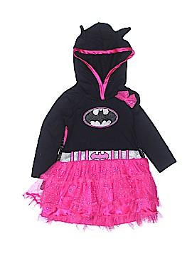 Batman Dress Size 18 mo