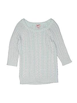 Arizona Jean Company Pullover Sweater Size L (Kids)