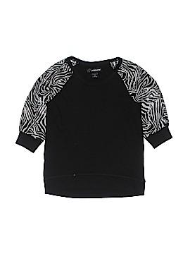 Jordache Sweatshirt Size 7 - 8
