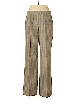 Sharon Young Dress Pants Size 8