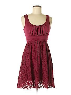 Maitai Casual Dress Size M