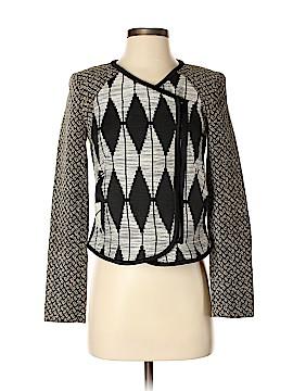 RACHEL Rachel Roy Jacket Size 0