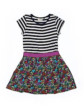 Next Dress Size 8