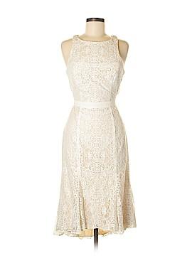 DB Studio Casual Dress Size 8