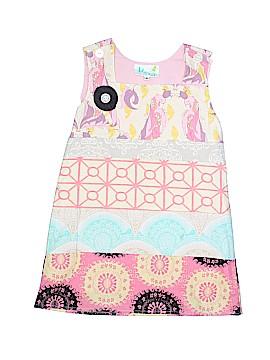 Moxie & Mabel Dress Size 6