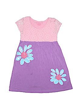 Design History Dress Size 5