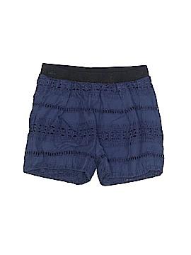 Crewcuts Shorts Size 3T