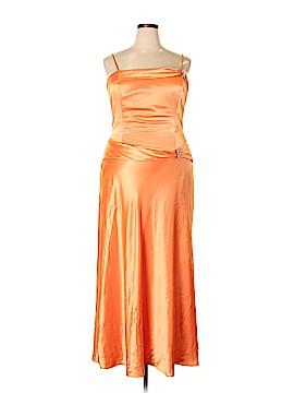 Aspeed Cocktail Dress Size 2X (Plus)