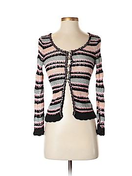 Bazar Christian Lacroix Cardigan Size S