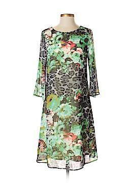 Simonton Says Casual Dress Size 2