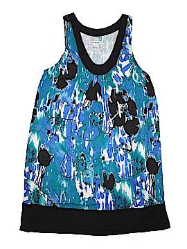 Cruisewear & Co. Casual Dress Size XXL
