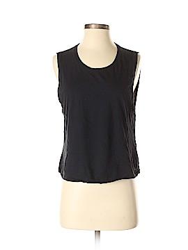 Everlane Sleeveless T-Shirt Size S