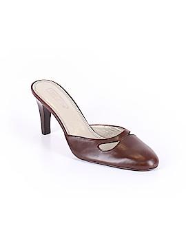 Unisa Mule/Clog Size 9 1/2