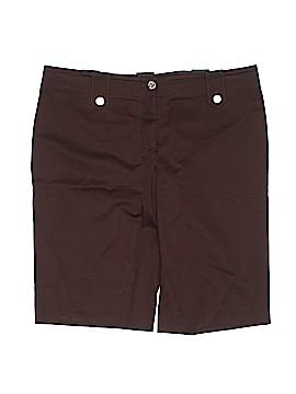 Tory Burch Shorts Size 10