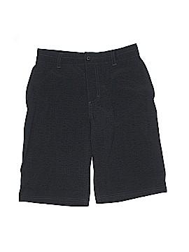ZeroXposur Shorts Size 14
