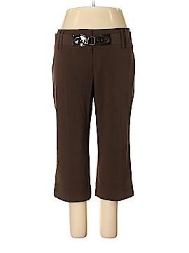 Cato Dress Pants Size 16