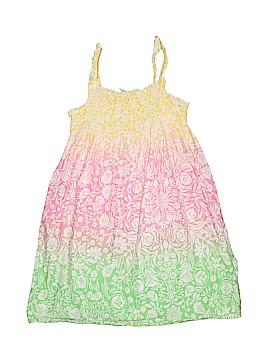 OshKosh B'gosh Dress Size 5