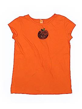 Target Short Sleeve T-Shirt Size 14 - 16