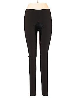 Norma Kamali Dress Pants Size M
