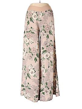 BB Dakota Casual Pants Size S