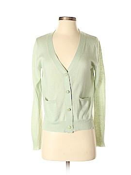 3.1 Phillip Lim Silk Cardigan Size S