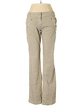Stella McCartney Jeans Size 44 (EU)