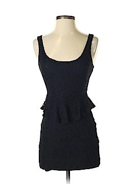 American Rag Cie Cocktail Dress Size S