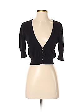 Beth Bowley Cardigan Size S