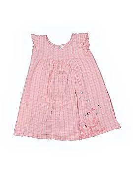 Kingkow Dress Size 8