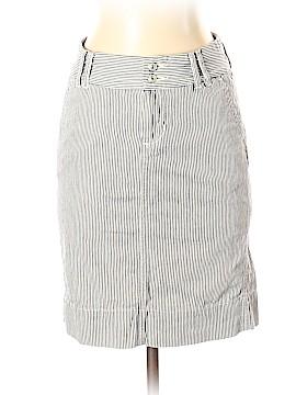 Gap Outlet Denim Skirt Size 0