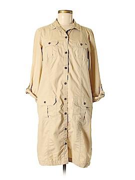 Tommy Hilfiger Trenchcoat Size M