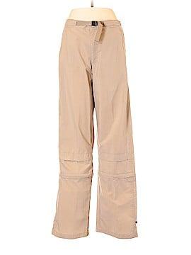 Alpine Design Cargo Pants Size M