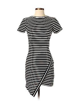 Bec & Bridge Casual Dress Size 4