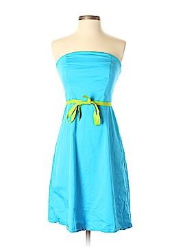 Faith Heart Passion Casual Dress Size 6