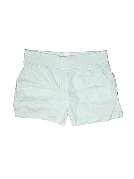 Calvin Klein Shorts Size L