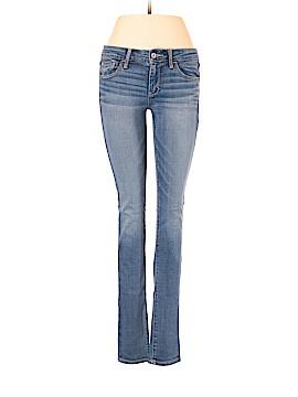 Abercrombie & Fitch Jeans Size 26 (Plus)